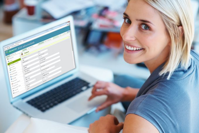 Patients are busy, make it easy to accept patient payments online